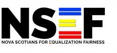 Nova Scotians For Equalization Fairness
